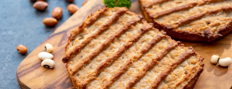 Our pick of the best vegan meat alternatives image