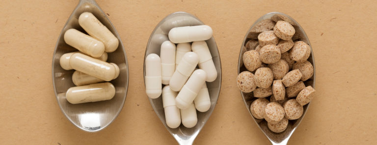 Best magnesium supplement