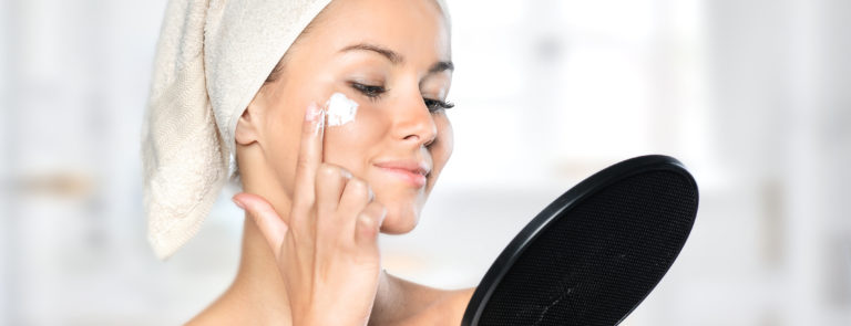 6 Skin Care Tips, Myths & Facts