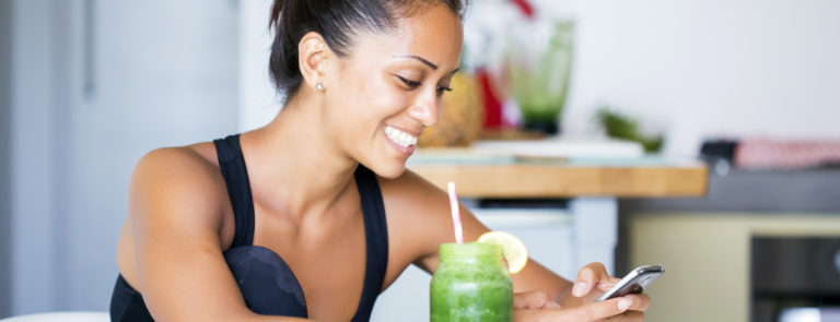 Sea Moss Health Benefits