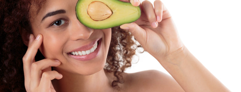 Avocado Facial Masks: Everything You Need To Know