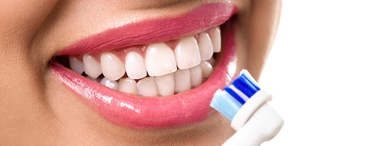 Benefits of Electric Toothbrush Vs Manual