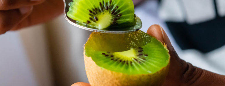 kiwi fruit facts