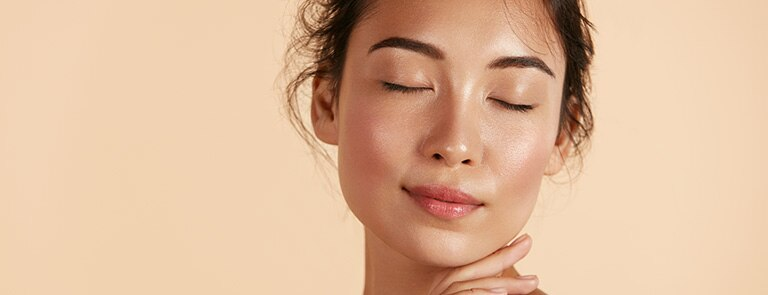 The Expert Guide To Healthy Skin