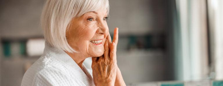 Is Aloe Vera Good For Anti Aging Skin Care?