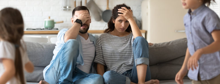 Does Sex Help With Headaches?