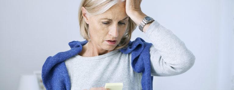10 Ways To Improve Memory