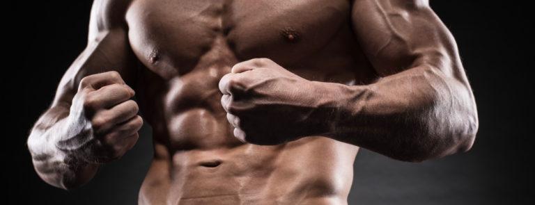 bodybuilder-men