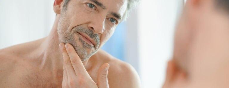 When Should You Start Using Anti Aging Cream?