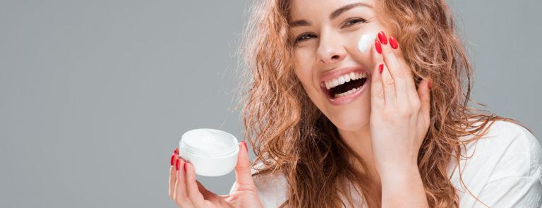 best face cream for dry skin
