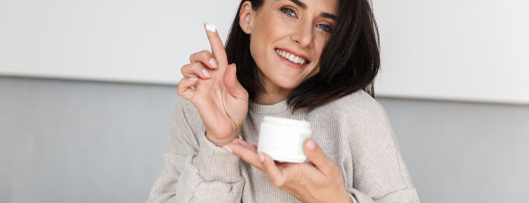 Everything you need to know about retinol cream