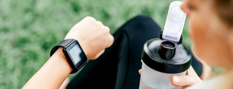 6 Of The Best Pre Workout Powders To Boost Focus, Endurance And Performance image