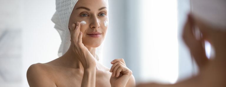 8 Best Natural Beauty Products