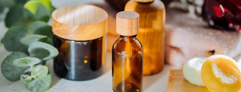 Importance Of Zero Waste Skincare