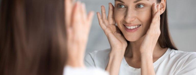 Best Cleanser For Oily Skin