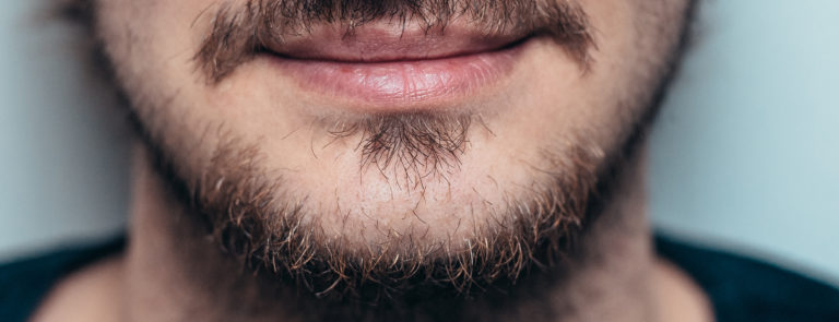 Growing A Beard: Everything You Need To Know
