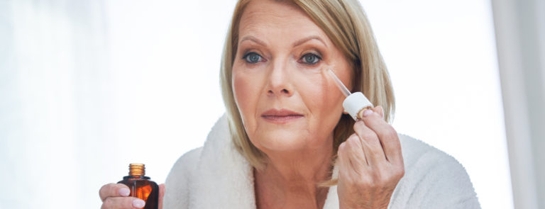 What is Retinol & How To Use It