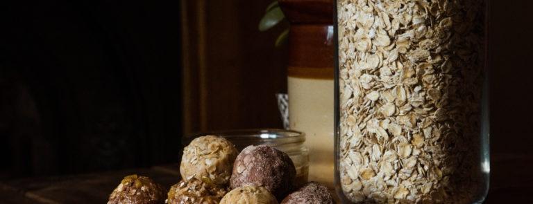 protein-ball-recipe