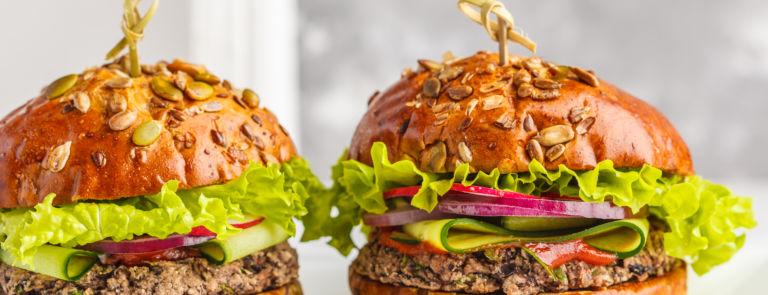 weight loss diet plan vegetarian