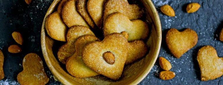 5 Best Sugar Free Biscuits