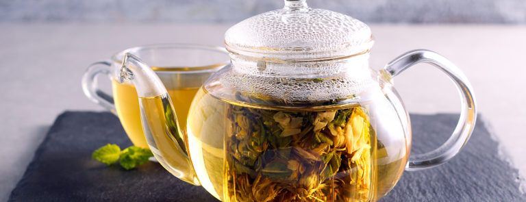 The 9 Most Popular Health Benefits Of Fennel Tea