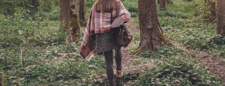7 Outdoor Activities For Wellbeing