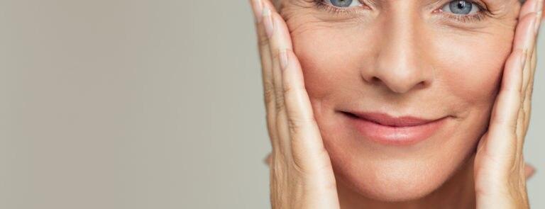 Do Anti-Ageing Creams Work?