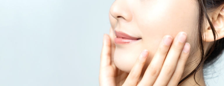Is Dermaplaning Good Or Bad For The Skin?
