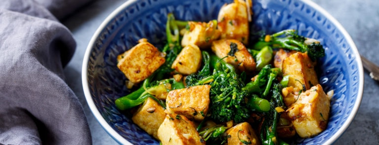3 Easy And Tasty Ways To Cook Broccolini image