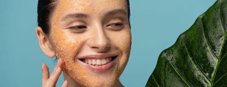 sugar-face-scrub-natural-exfoliators