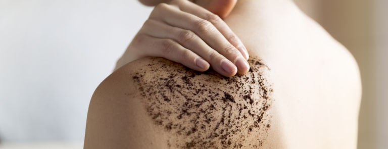 6 Reasons Why Exfoliating Is Important